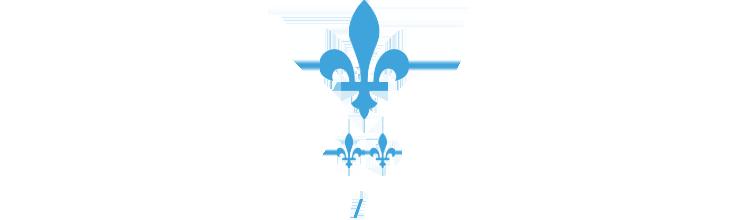 Logo LCP LAG